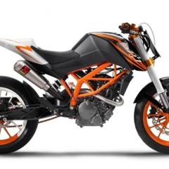 ktm-125-stunt-y-race-prototipos-para-principiantes