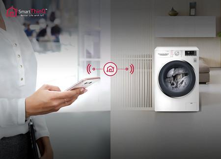 Lg Electronics 27415473 F4j8fh2w Smart Convergys 17102017 D V2