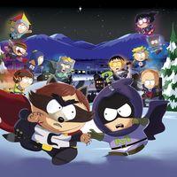 South Park: Retaguardia en Peligro estrena tráiler y su propia línea de figuras
