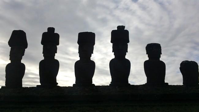 Moai 207669 960 720