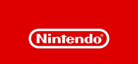 NX no estará sola. Nintendo podría estar trabajando en su nueva portátil llamada Nintendo MH