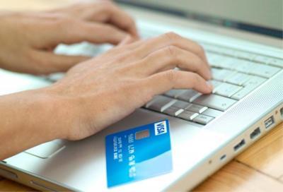 V.me de Visa ya ha llegado a España para pagar nuestras compras online