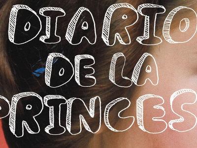 Carrie Fisher se desnuda ante los fans de Star Wars en 'El diario de la princesa'