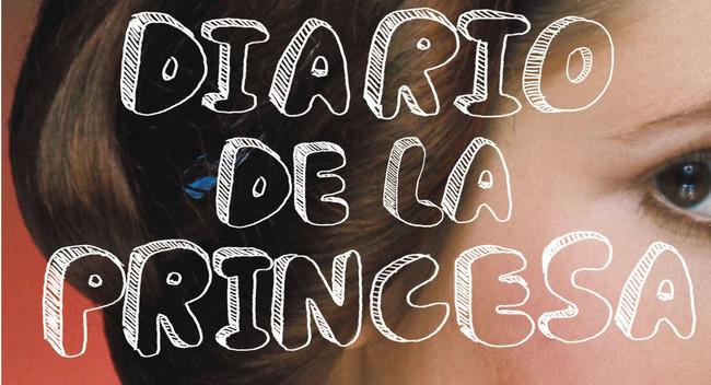 Diario Princesa
