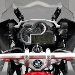 Foto 22 de 44 de la galería bmw-r1200gs-2013-detalles en Motorpasion Moto