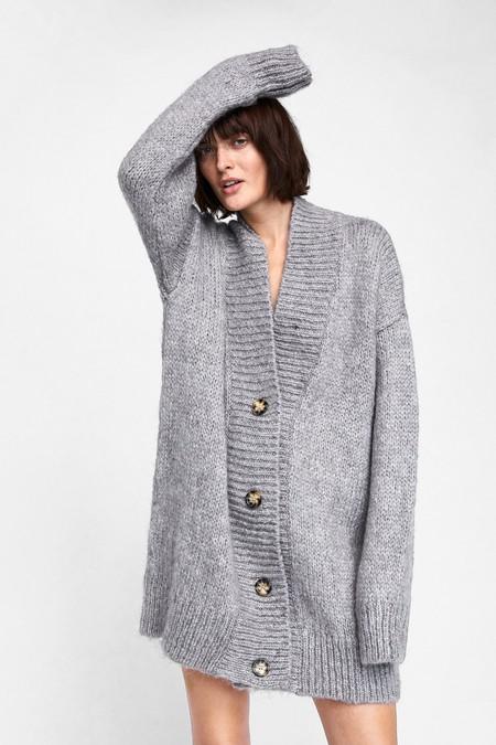 Zara Special Price Jerseis 02