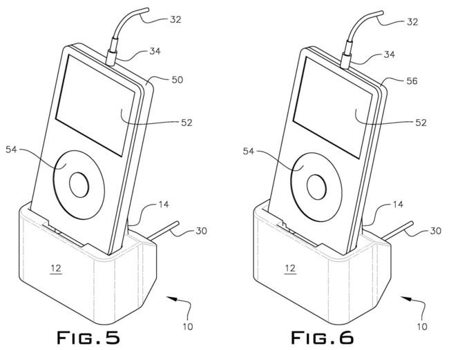 Este algoritmo pretende librarnos de las patentes creándolas todas a la vez con licencia Creative Commons