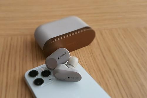 ¿Te gusta disfrutar de tu música sin molestias? Presentamos una selección de auriculares con cancelación de ruido activa