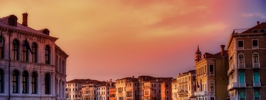 Descubre las ciudades europeas con los alojamientos más baratos según cada mes del año