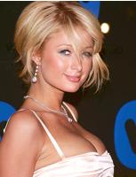 La entrevista con Paris Hilton será gratis
