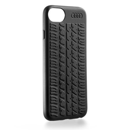 Tire Tread Case 239