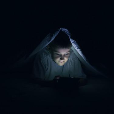 Es posible que tu hijo vea porno en internet: cuando los niños tienen acceso a la pornografía sin filtros, sin contexto y sin control