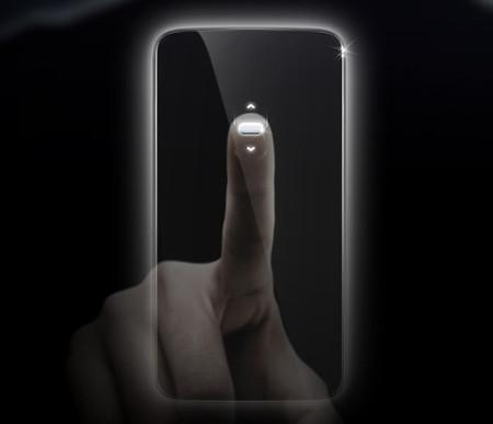 LG nos emociona con un nuevo teaser del Optimus G2
