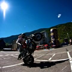 Foto 17 de 18 de la galería exito-del-primer-campeonato-de-freestyle-stunt-riding-encamp-2011 en Motorpasion Moto