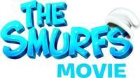 'Los Pitufos', reparto, sinopsis y fecha de estreno para la película en 3D