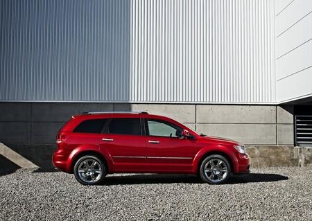 Dodge Journey 2011 1280 08
