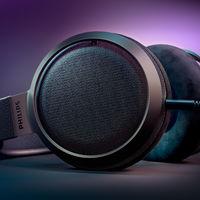 Philips renueva su catálogo de auriculares HiFi con un nuevo buque insignia, el Fidelio X3