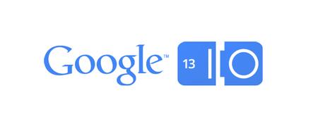 Google I/O 2013 llegará en el mes de mayo