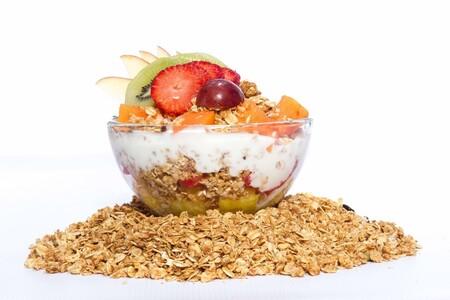5 Tips de lo que puedes hacer con tus frutas y verduras muy maduras