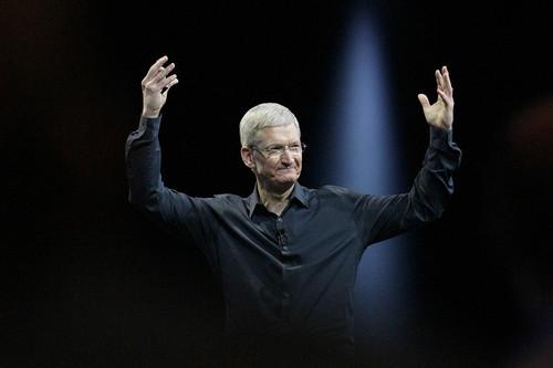 Calendario para 2019, los lanzamientos que Apple prepara para el próximo año: Rumorsfera