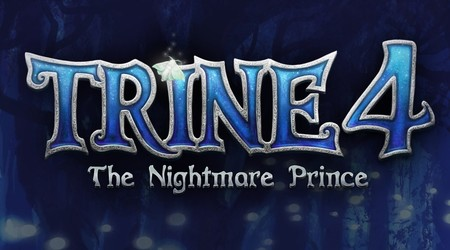 Trine 4: The Nightmare Prince llegará a PS4, Xbox One, Switch y PC en 2019