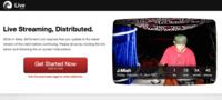 BitTorrent Live, la tecnología de streaming P2P que podría cambiar Internet