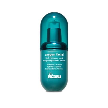 Dr Brandt Oxygen Facial 900x900