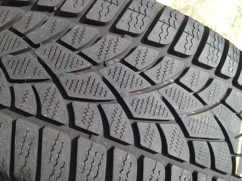 Dibujo neumático