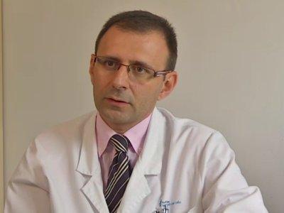 """""""Las pruebas de neuroimagen muestran diferencias en el funcionamiento cerebral"""": el Dr. Alda defiende la existencia del TDAH"""