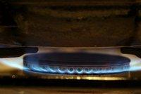 Tipos de ollas para cocinar con gas. Ventajas e inconvenientes