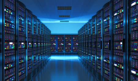 Microsoft apuesta por la sostenibilidad y el medio ambiente y por eso construirá en Suecia sus próximos centros de datos