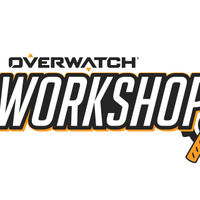 Overwatch introduce la Workshop: una herramienta para crear y modificar modos de juego (incluso un battle royale)