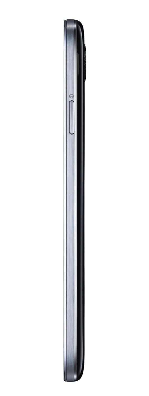 Foto de Samsung Galaxy S4, imágenes oficiales (1/12)