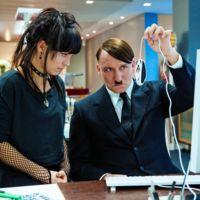 'Ha vuelto', la película protagonizada por Hitler que arrasa en Alemania