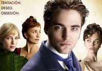 'Bel Ami: historia de un seductor', amistades tediosas
