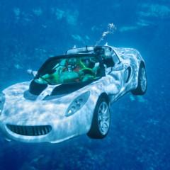 Foto 12 de 94 de la galería rinspeed-squba-concept en Motorpasión