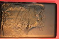 Un Nexus 7 sufre una supuesta combustión espontánea a un usuario chino