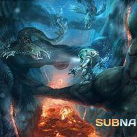 En 2021 podremos explorar los misteriosos mundos acuáticos de Subnautica y su expansión Below Zero en Nintendo Switch