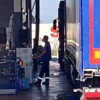 Alertan de que algunas ITV siguen obligando a los conductores a pasar dos veces la inspección pese la prohibición del Supremo