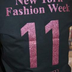 Foto 1 de 24 de la galería maquillaje-de-pasarela-toni-francesc-en-la-semana-de-la-moda-de-nueva-york-2 en Trendencias Belleza