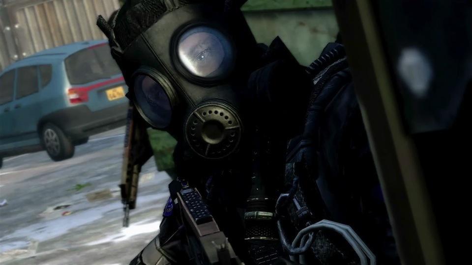Foto de Call of Duty: Black Ops II (4/16)