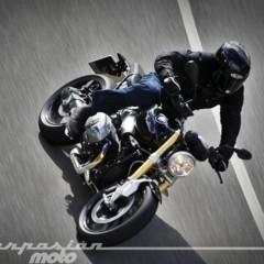 Foto 27 de 63 de la galería bmw-r-ninet en Motorpasion Moto