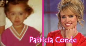 patricia-conde.jpg