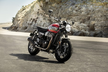 Triumph Speed Twin 2019 013