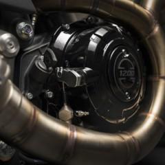 Foto 16 de 55 de la galería victory-ignition-concept en Motorpasion Moto