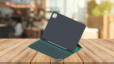 Xiaomi lanzará su propio teclado para la Mi Pad 5, según confirma una certificación