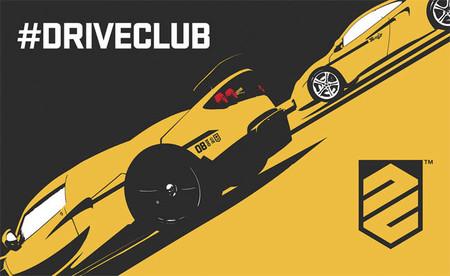 Nueva ración de vídeo del esperado 'Driveclub' de PS4