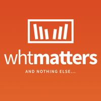 Así es Whtmatters, una nueva app española para organizar y compartir fotos en iOS y Android