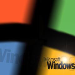 Foto 13 de 15 de la galería windows-98 en Xataka