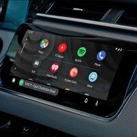 Google Maps integrado en los coches eléctricos ahora facilita la planificación de rutas